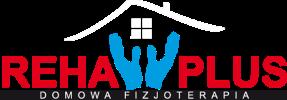 logo100inv