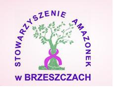 logo amazonkio